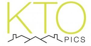 KTO Pics